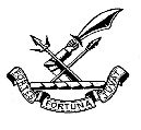 The Regular Force Cadet Association